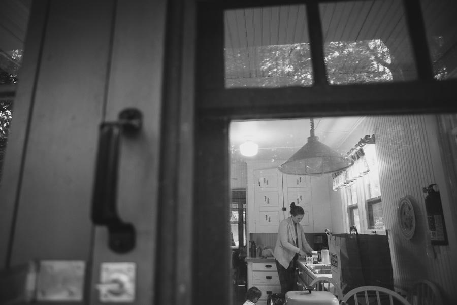 the-cottages-blog-5.jpg