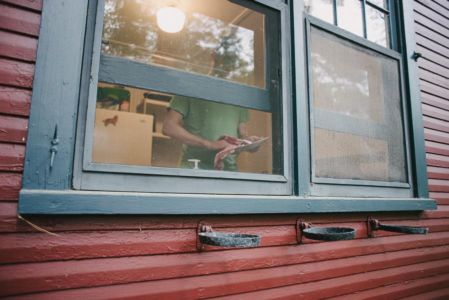 the-cottages-blog-12.jpg