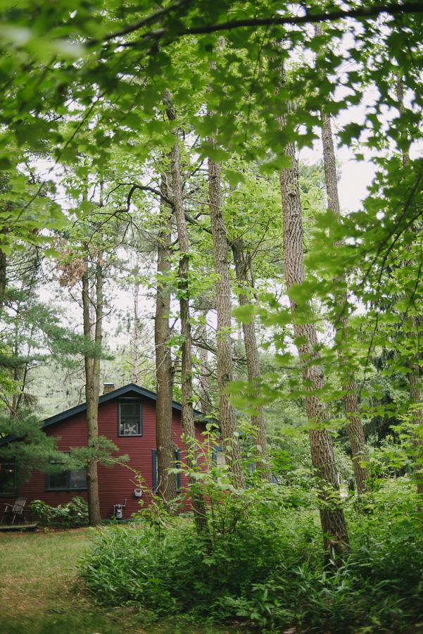 the-cottages-blog-37.jpg