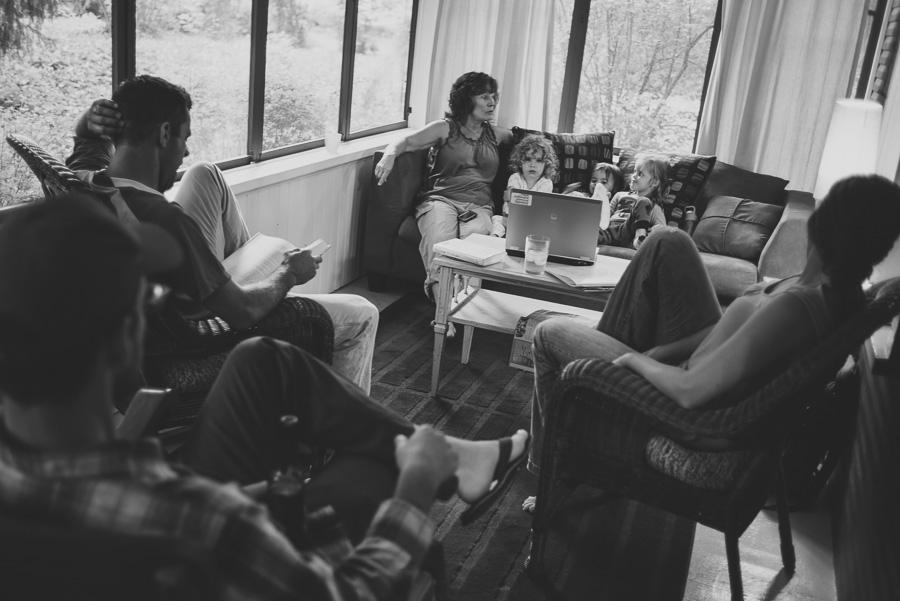 the-cottages-blog-42.jpg