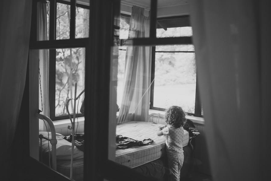 the-cottages-blog-47.jpg