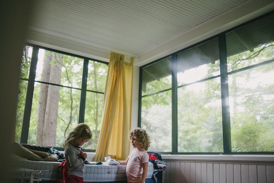 the-cottages-blog-46.jpg
