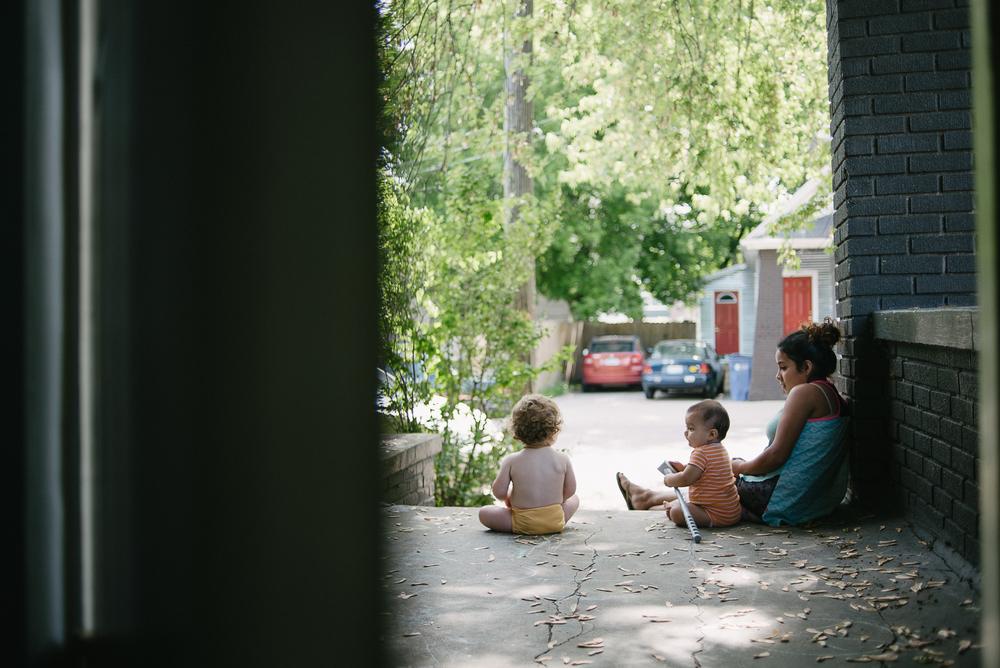 porch-sitting-gabriella-alan-2.jpg