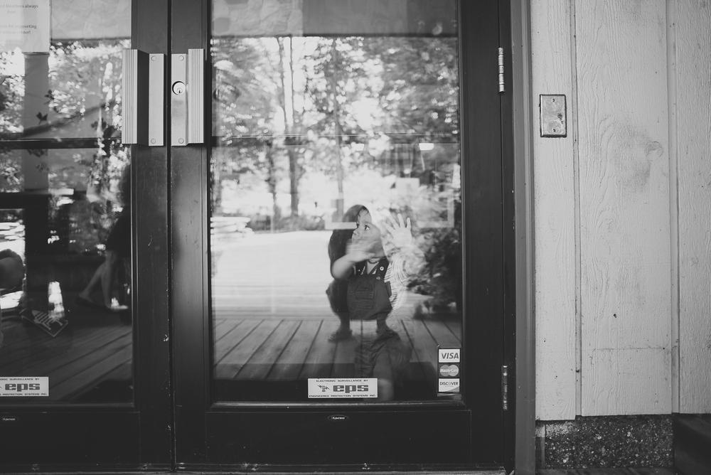 through-glass-1.jpg