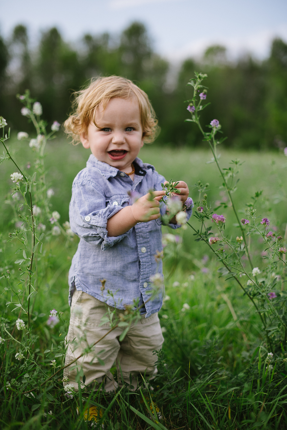 wildflowers-kids-5.jpg