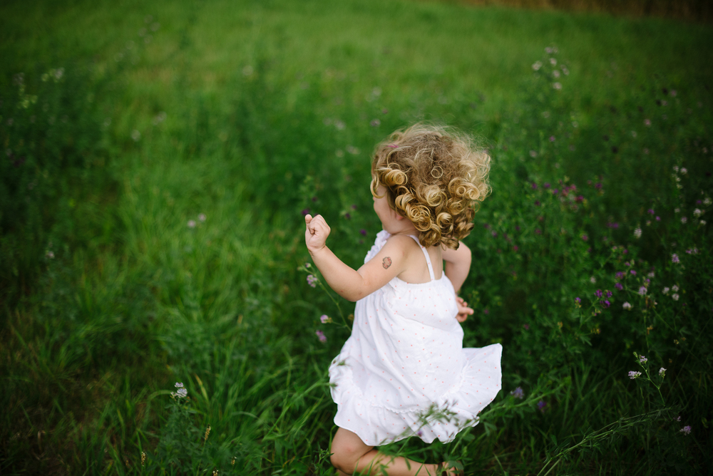 wildflowers-kids-7.jpg