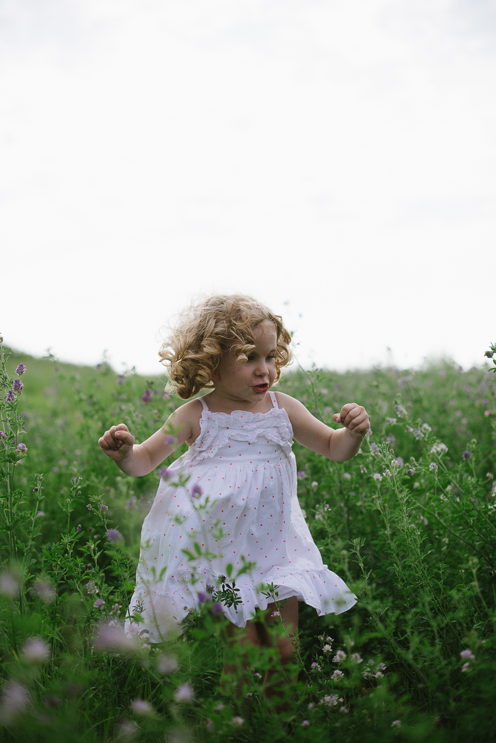 wildflowers-kids-19.jpg