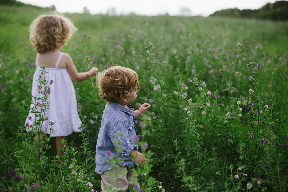 wildflowers-kids-15.jpg