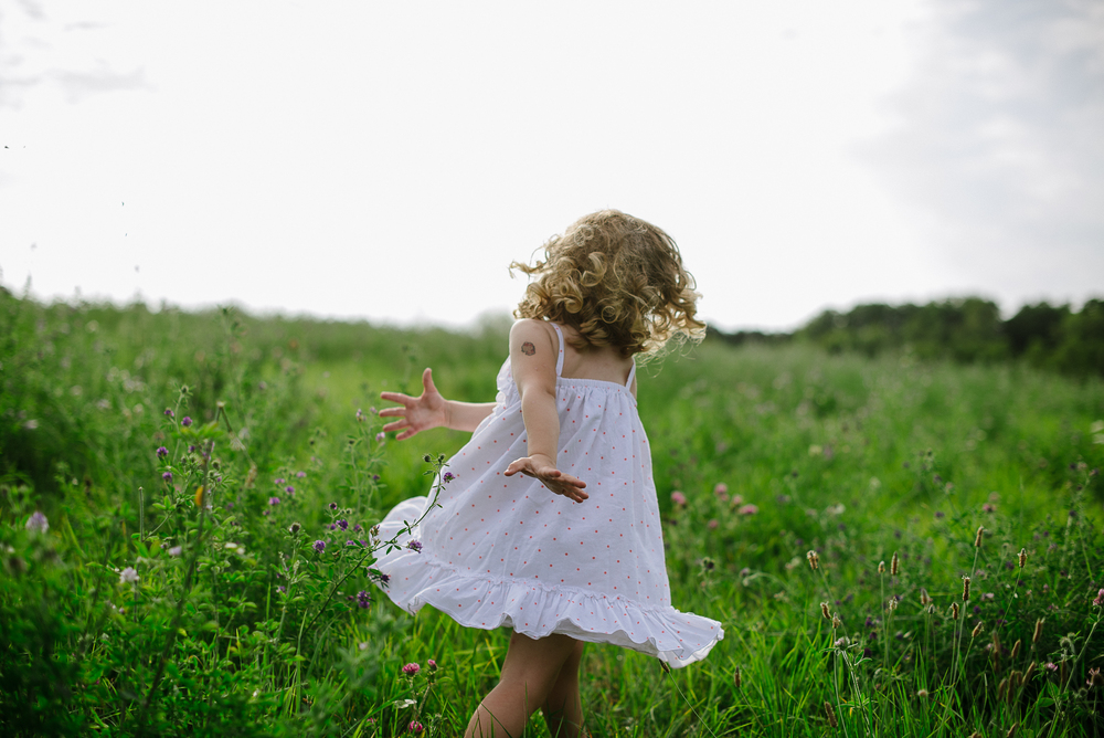 wildflowers-kids-28.jpg