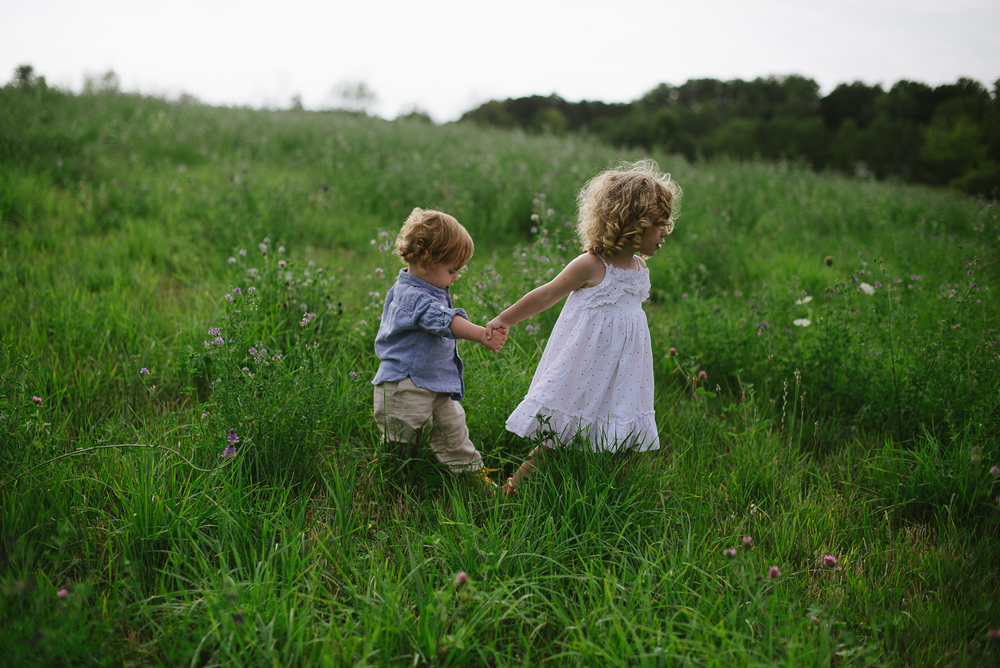 wildflowers-kids-32.jpg