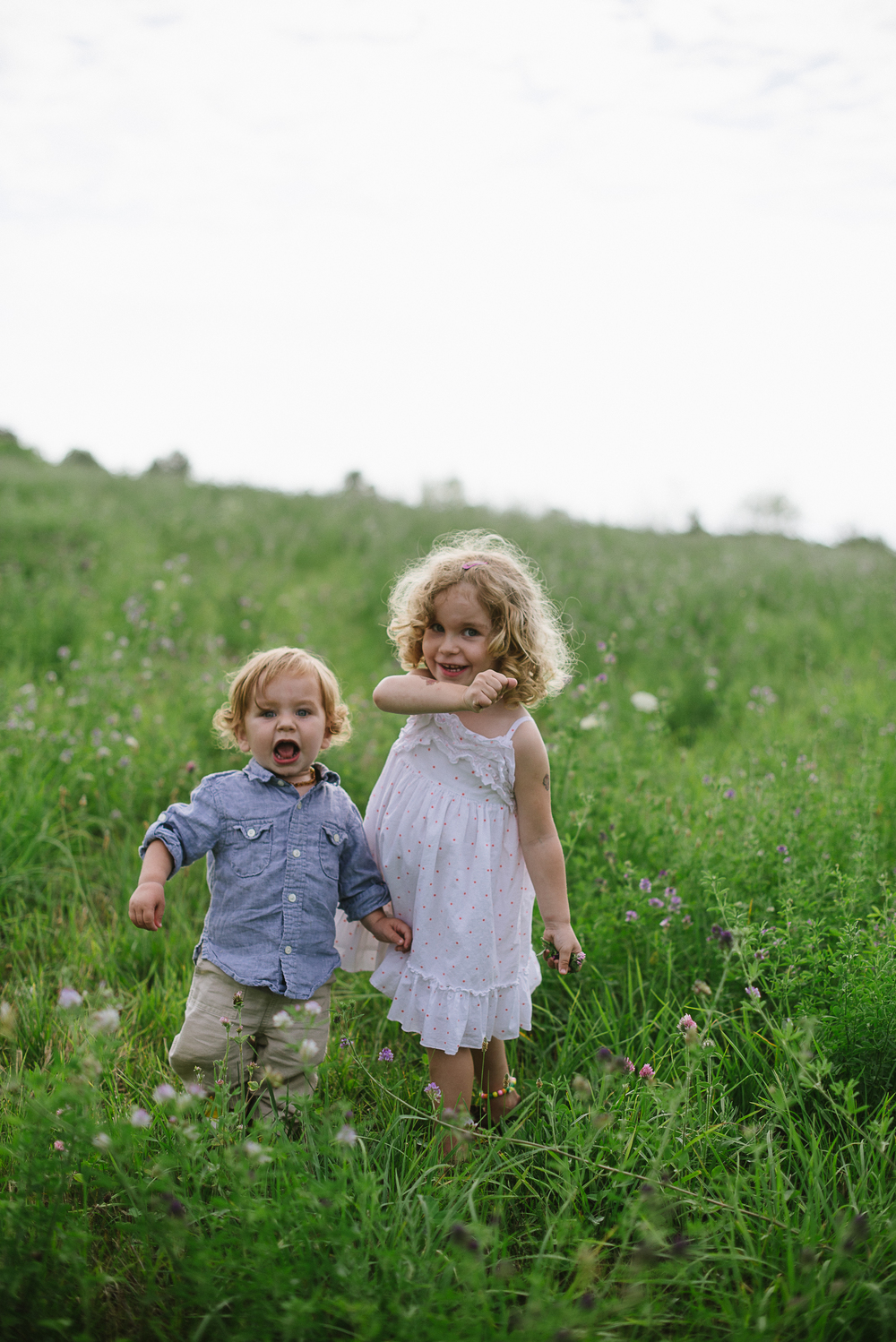 wildflowers-kids-35.jpg