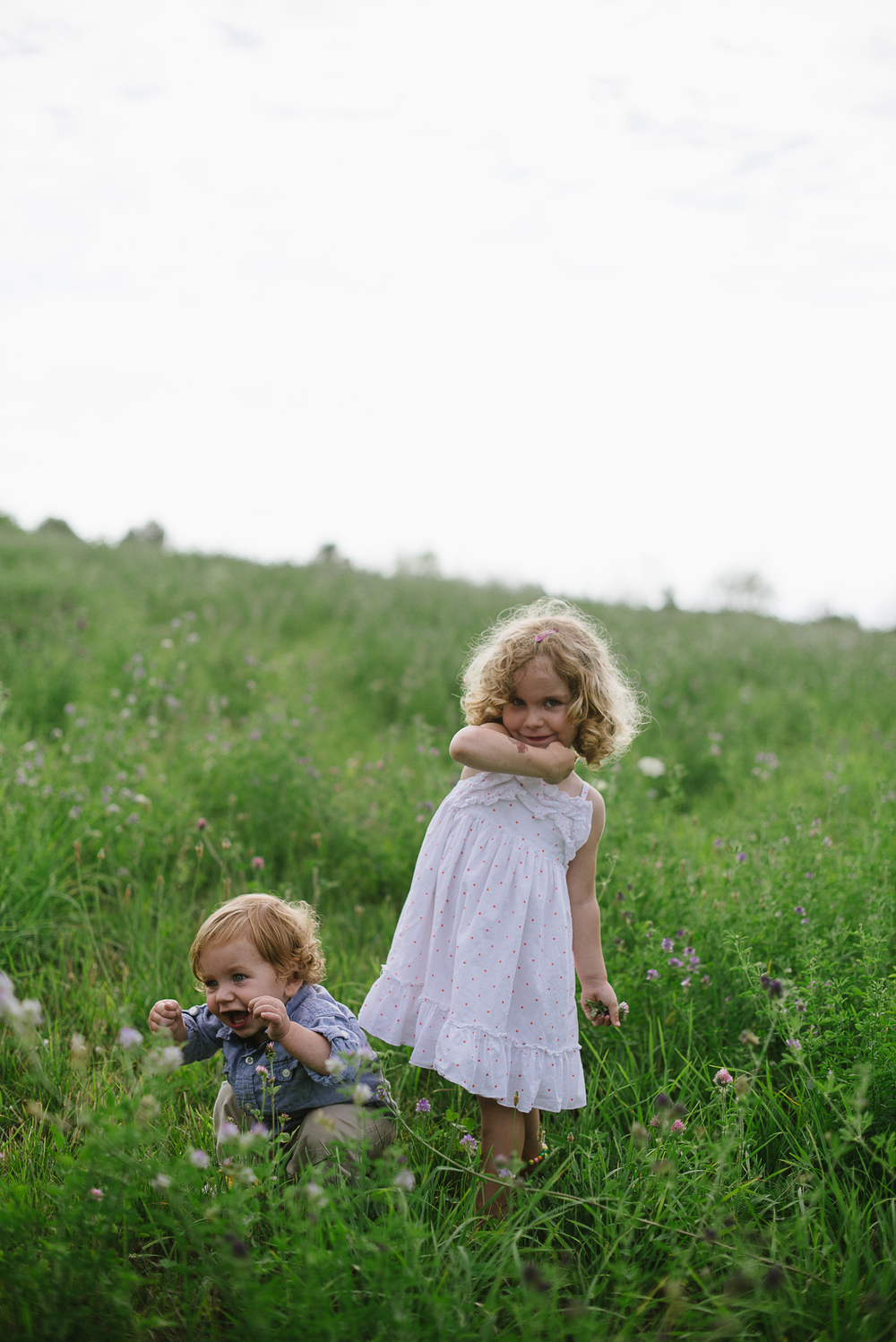 wildflowers-kids-36.jpg