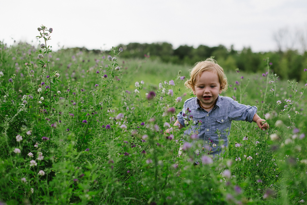 wildflowers-kids-21.jpg