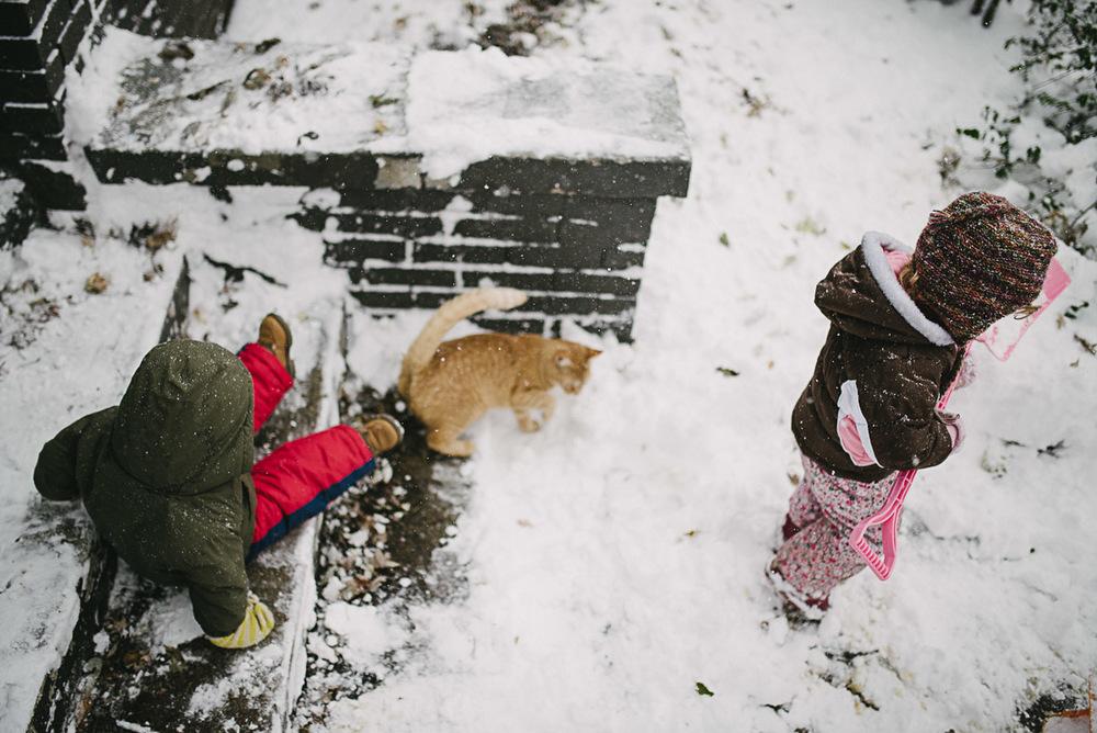 snow-day-11.18.14-10.jpg