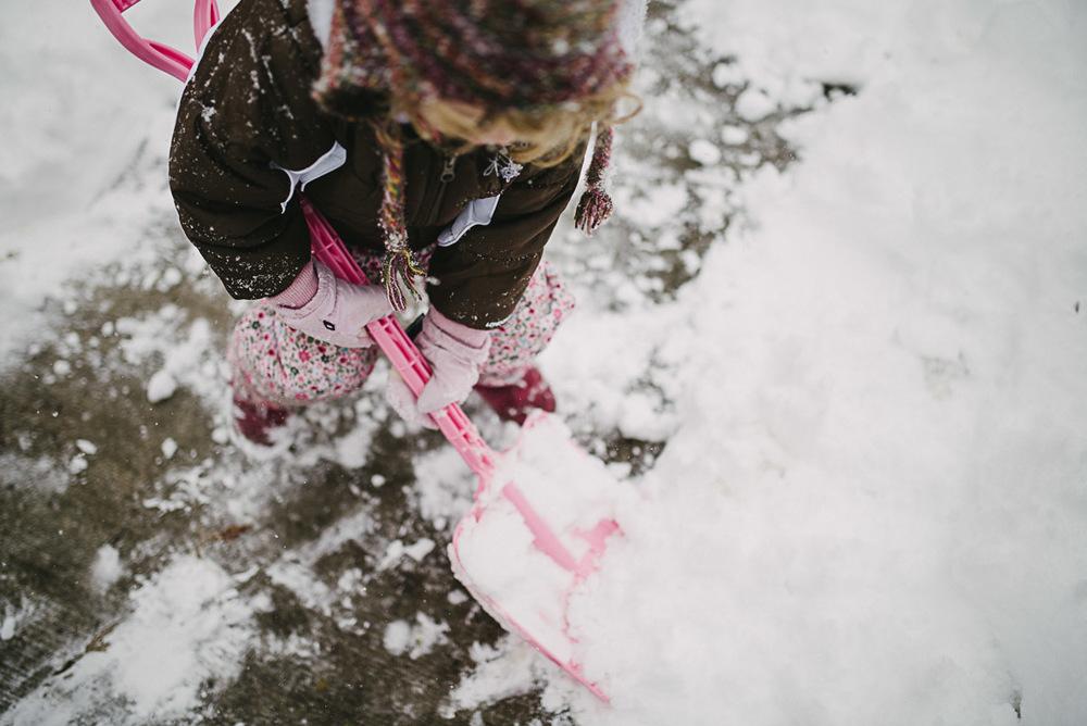 snow-day-11.18.14-11.jpg