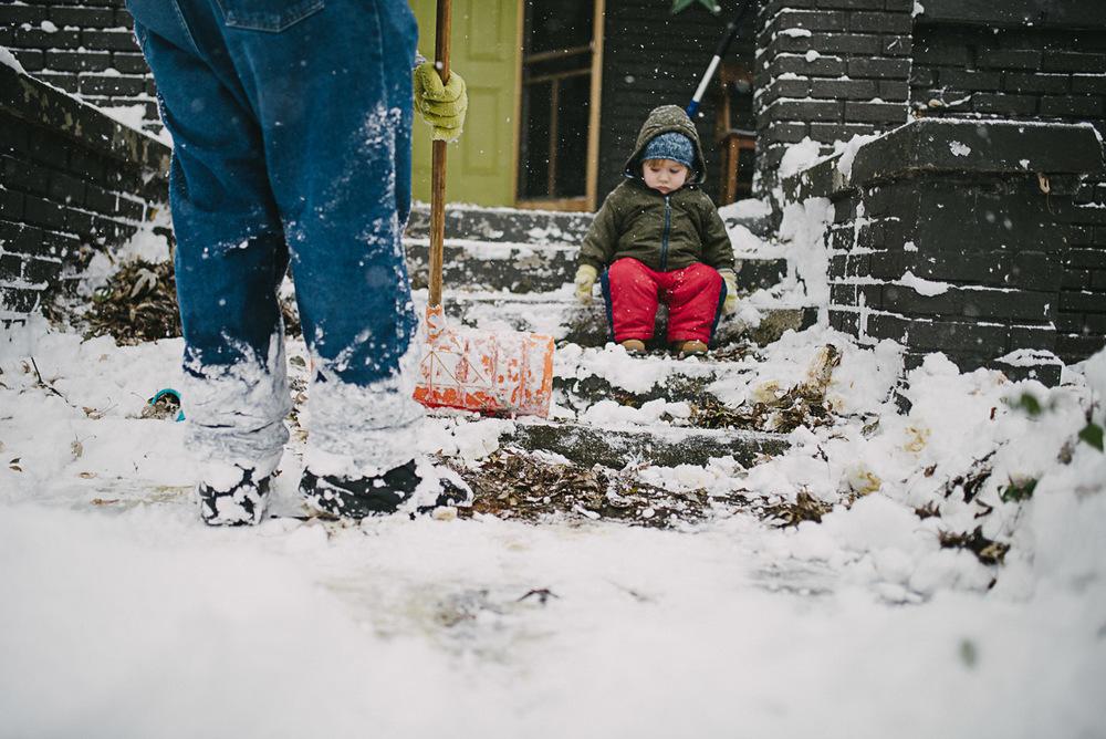 snow-day-11.18.14-13.jpg