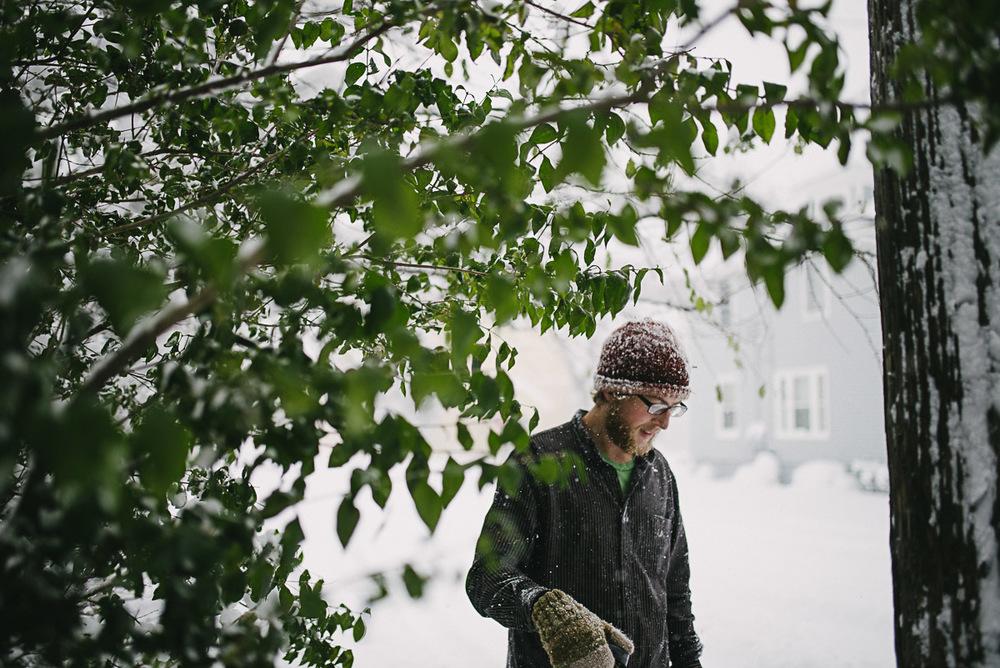 snow-day-11.18.14-14.jpg