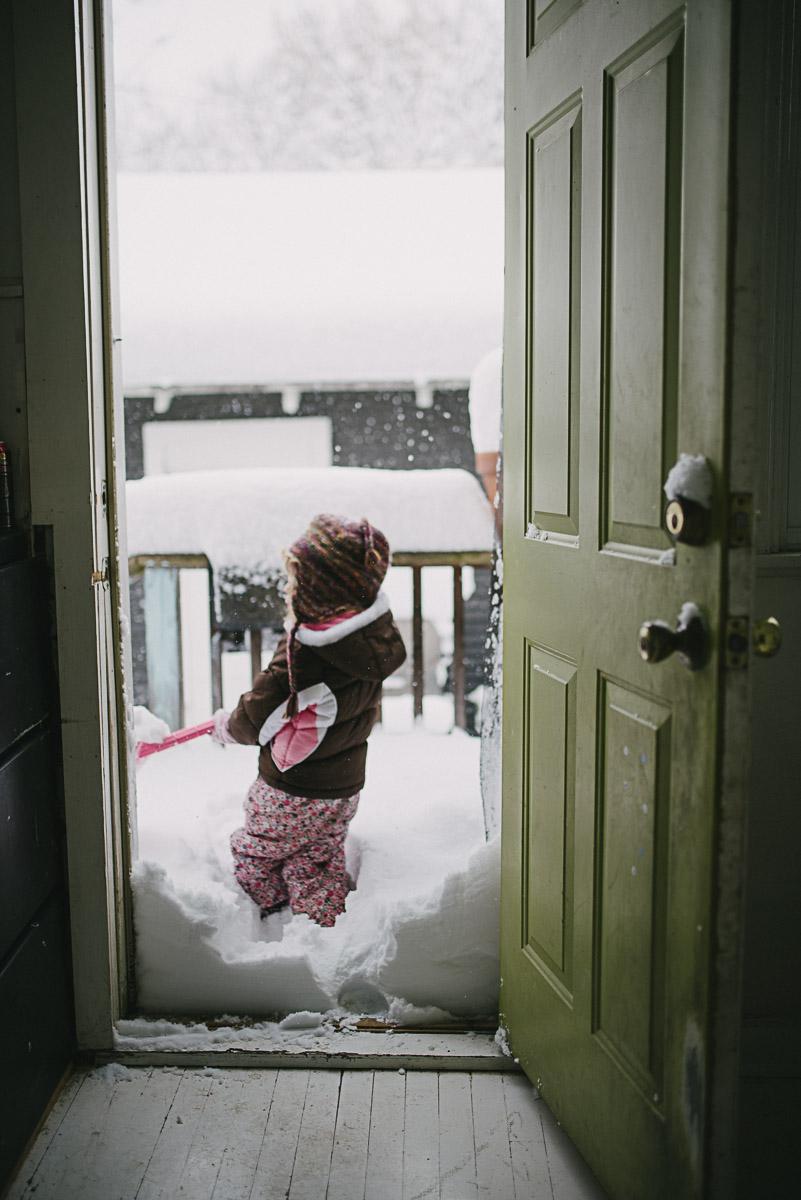 snow-day-11.18.14-24.jpg