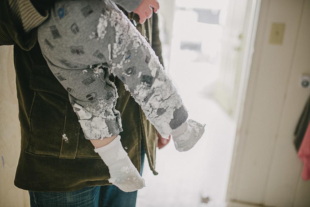 snow-day-11.18.14-26.jpg