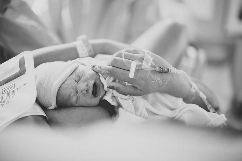 Rexroat-Birth-Blog-28.jpg