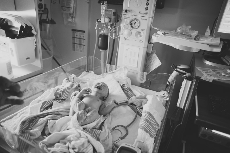Rexroat-Birth-Blog-33.jpg