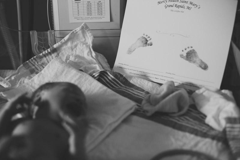 Rexroat-Birth-Blog-42.jpg
