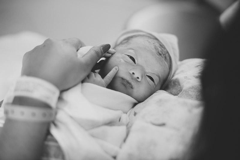 Rexroat-Birth-Blog-60.jpg