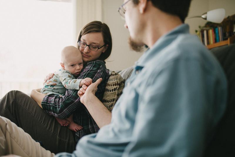 Davidson-Family-BLOG-17.jpg