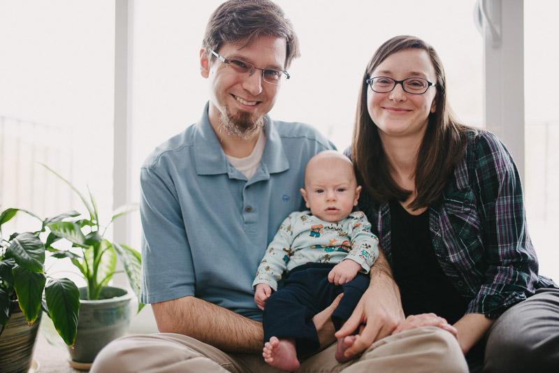 Davidson-Family-BLOG-30.jpg