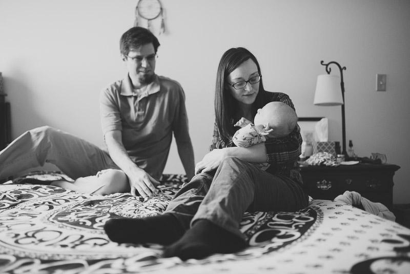 Davidson-Family-BLOG-45.jpg