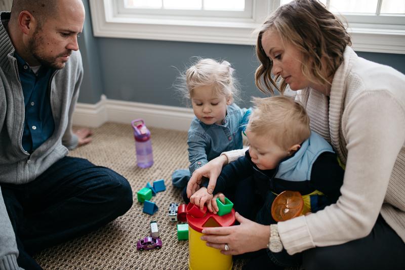 Miller-Family-BLOG-19.jpg