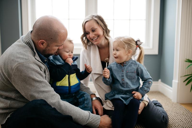 Miller-Family-BLOG-25.jpg