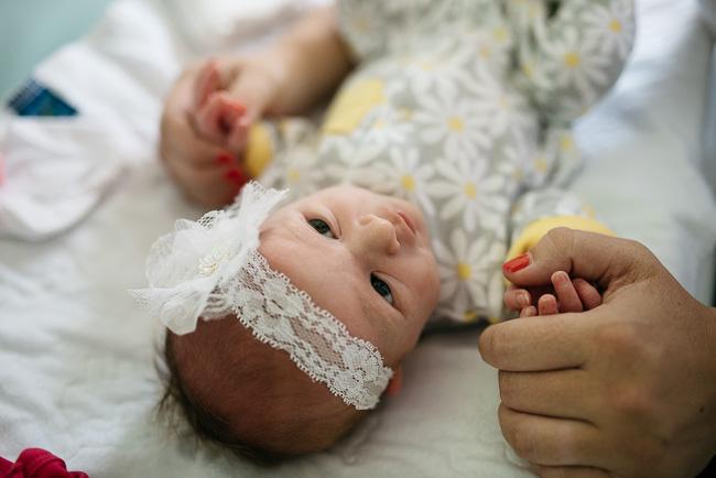 zita-newborn-BLOG-11.jpg