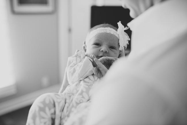 zita-newborn-BLOG-14.jpg