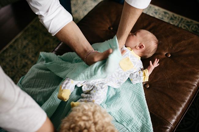 zita-newborn-BLOG-29.jpg