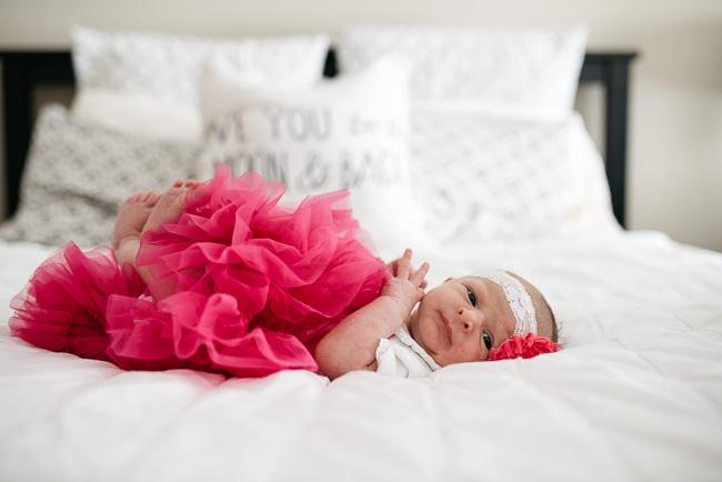 zita-newborn-BLOG-42.jpg