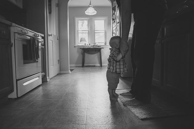 deboni-family-photojournalism-BLOG-4.jpg