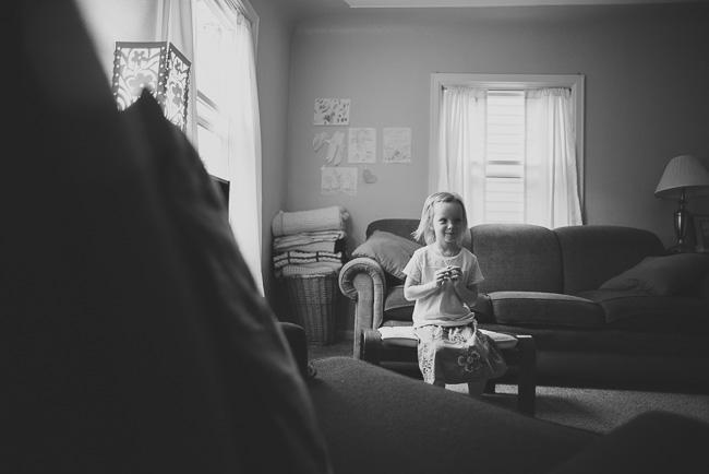 deboni-family-photojournalism-BLOG-1.jpg