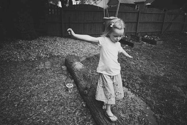 deboni-family-photojournalism-BLOG-24.jpg