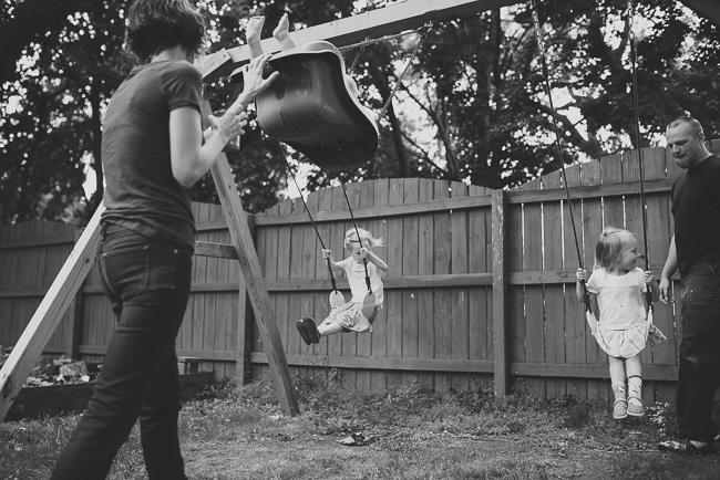 deboni-family-photojournalism-BLOG-35.jpg