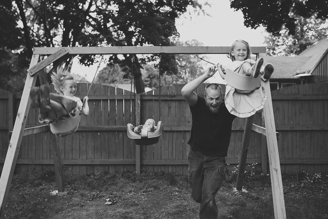 deboni-family-photojournalism-BLOG-32.jpg