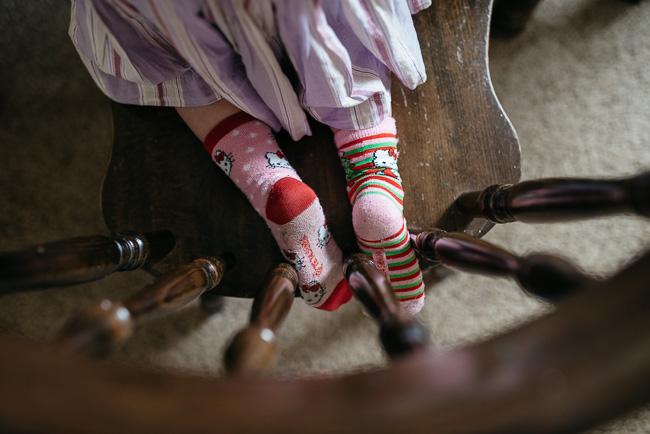 deboni-family-photojournalism-BLOG-58.jpg