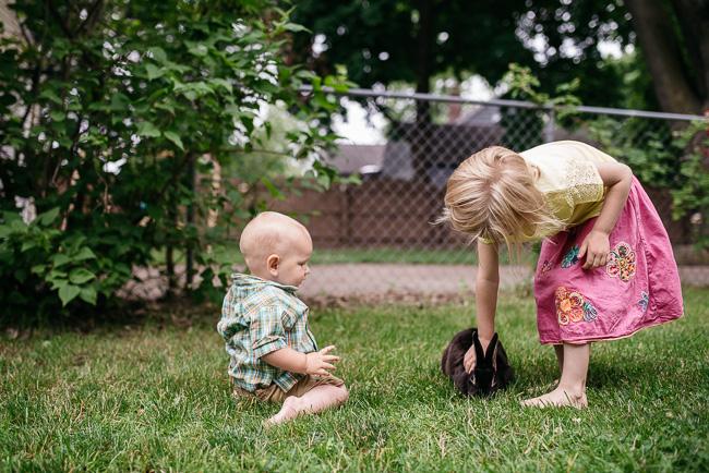 deboni-family-photojournalism-BLOG-68.jpg