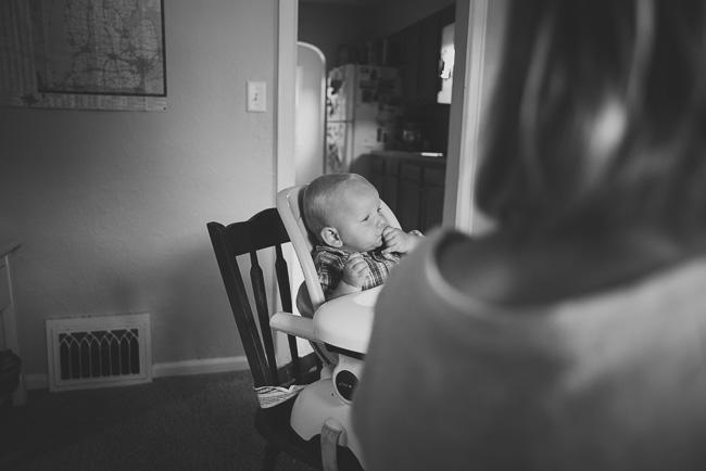 deboni-family-photojournalism-BLOG-91.jpg
