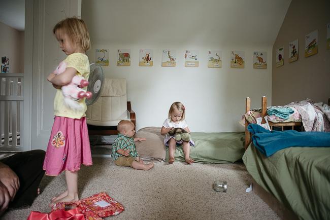 deboni-family-photojournalism-BLOG-105.jpg