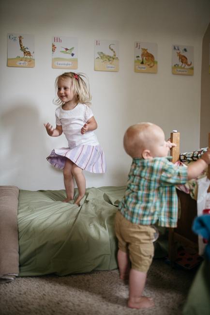 deboni-family-photojournalism-BLOG-106.jpg