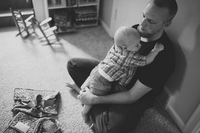deboni-family-photojournalism-BLOG-109.jpg