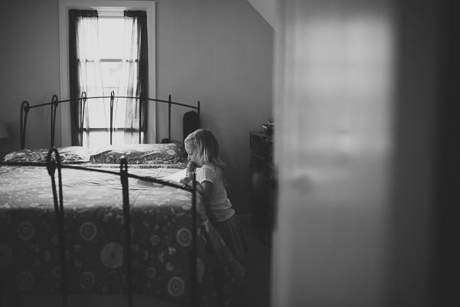 deboni-family-photojournalism-BLOG-110.jpg