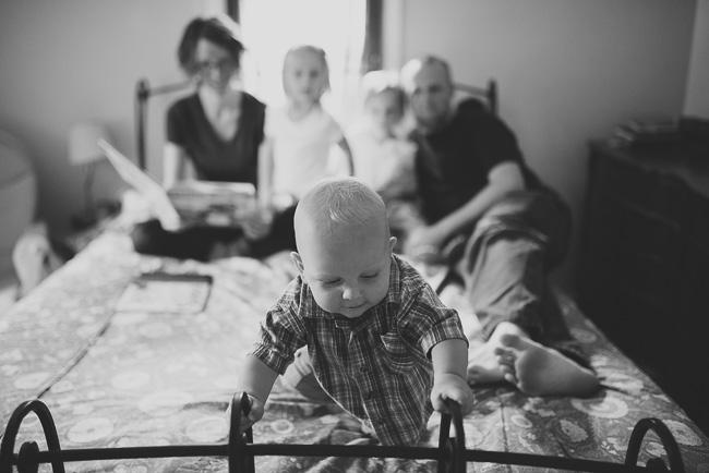 deboni-family-photojournalism-BLOG-112.jpg