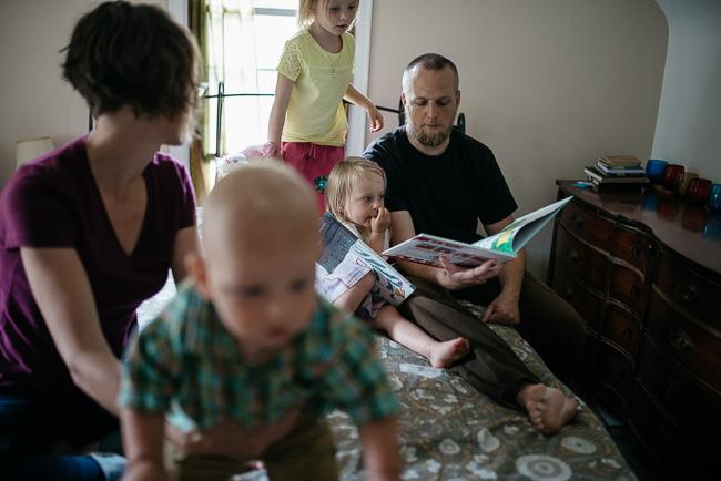 deboni-family-photojournalism-BLOG-114.jpg